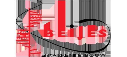 Beijes_logo