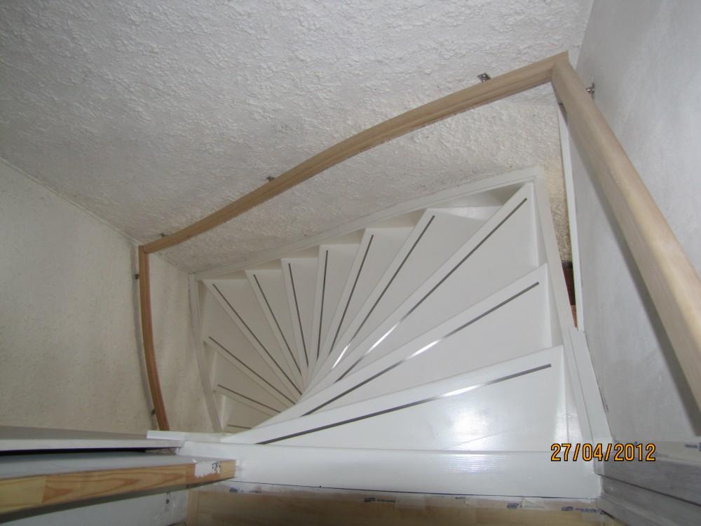 trappen sittard